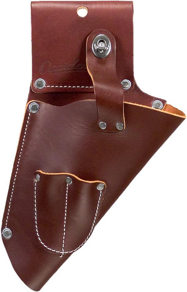 Drill Holster - The People's Tool Company