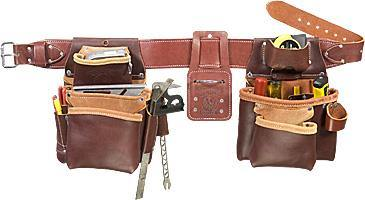 Pro Framer™ Tool Belt Package - The People's Tool Company