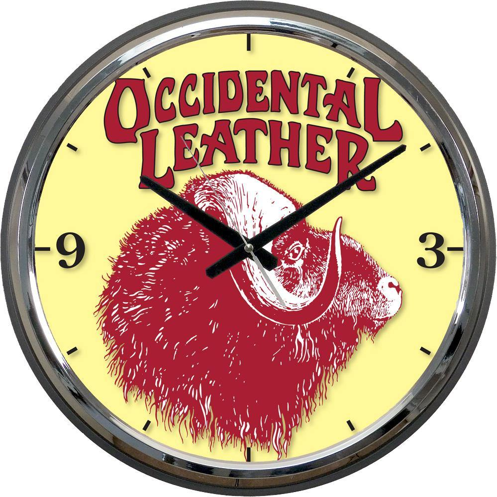 Oxy™ Clock - The People's Tool Company