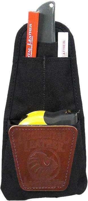 4 Pocket Tool Holder - The People's Tool Company