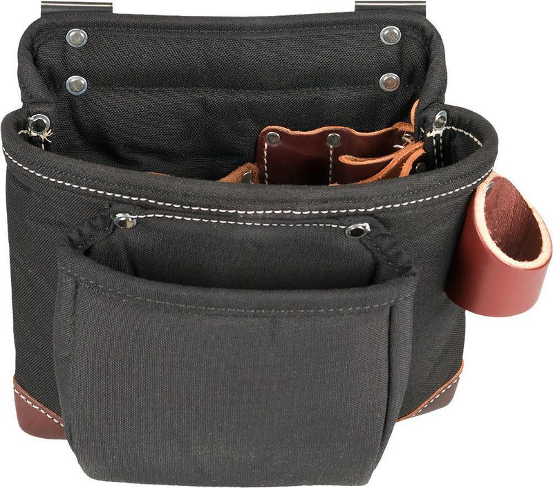 Builders' Vest™ Tool Bag - The People's Tool Company