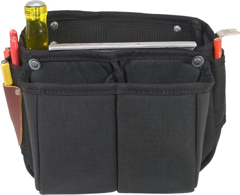 Builders' Vest™ Bag - The People's Tool Company