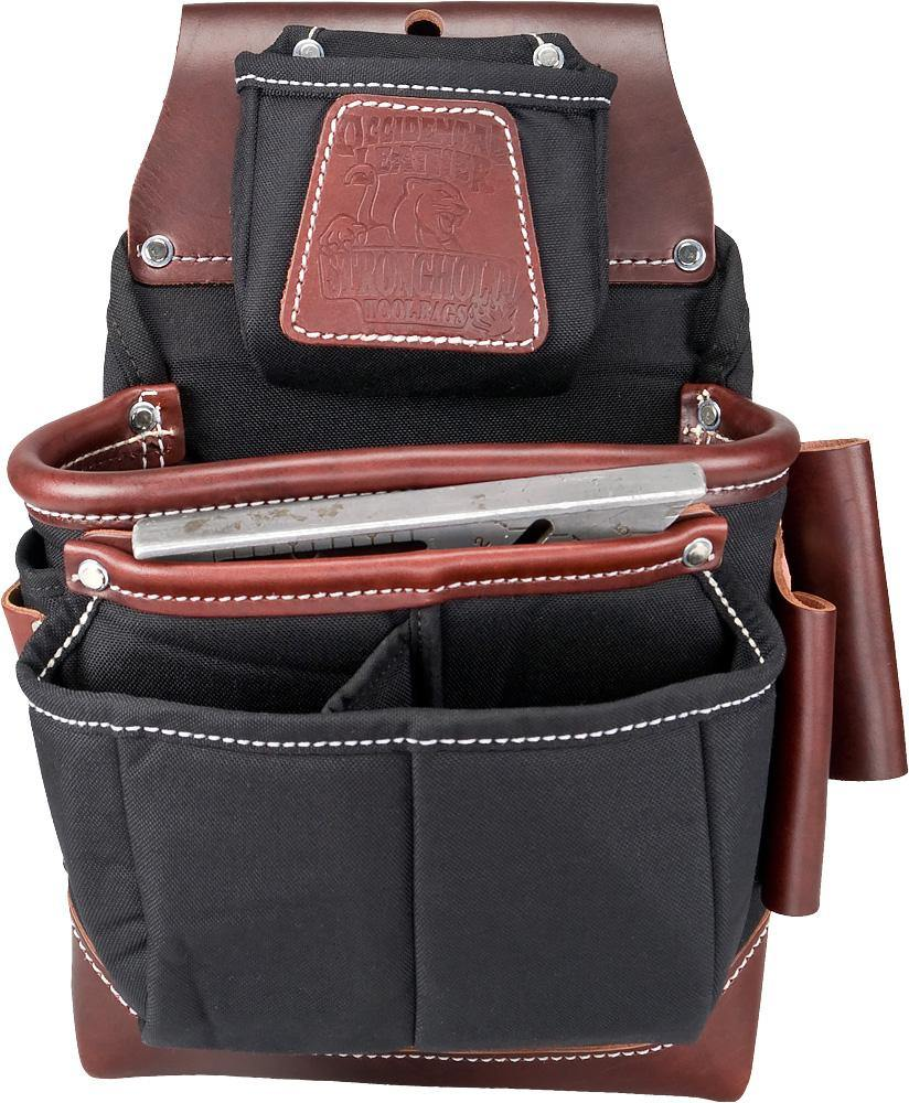 FatLip™ Fastener Bag - The People's Tool Company