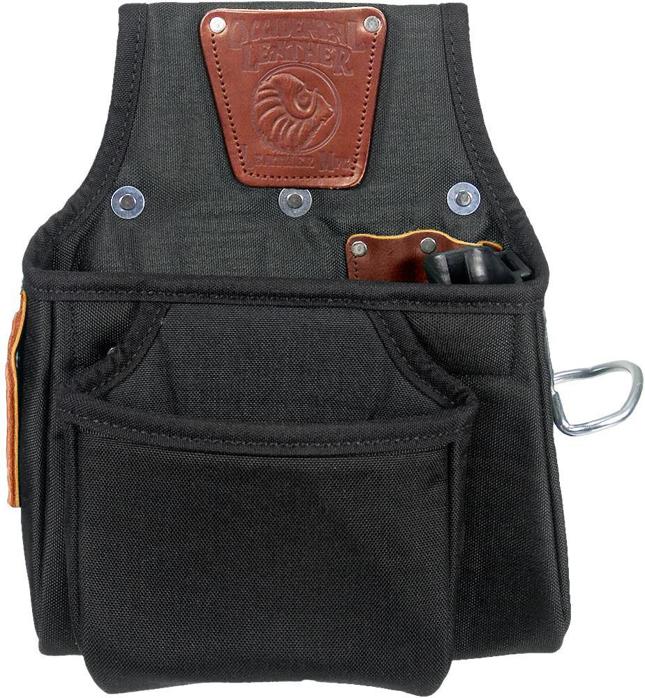 Oxy Finisher™ Tool Bag