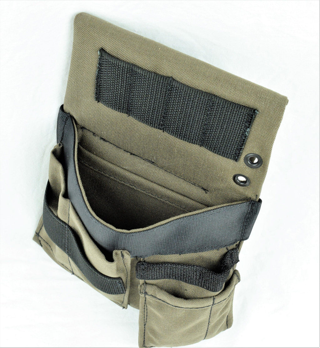 The Mazo | Diamondback Toolbelts - The People's Tool Company