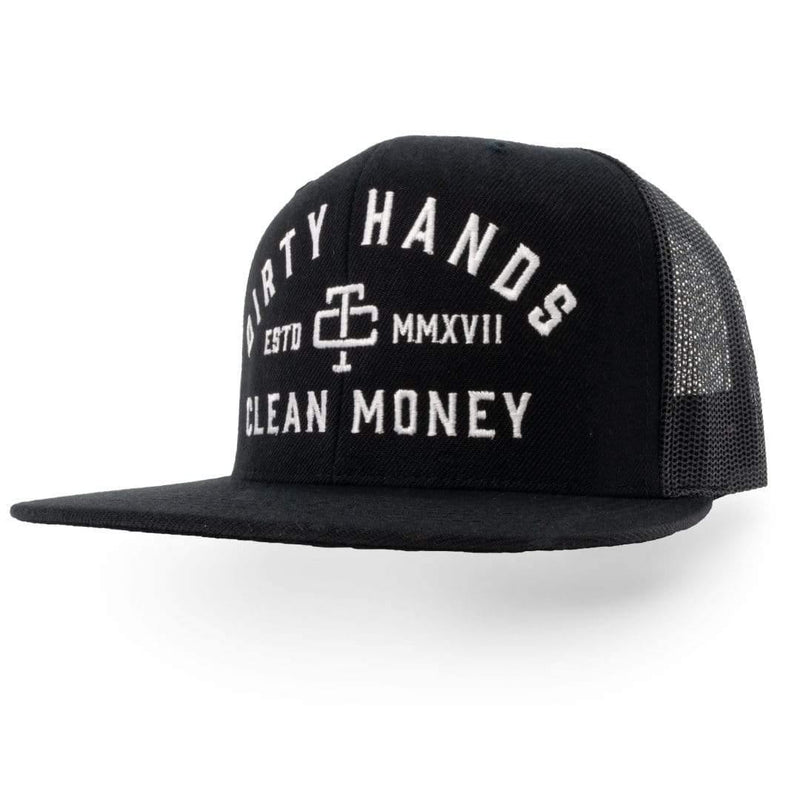 DHCM Convoy Snapback - The People's Tool Company