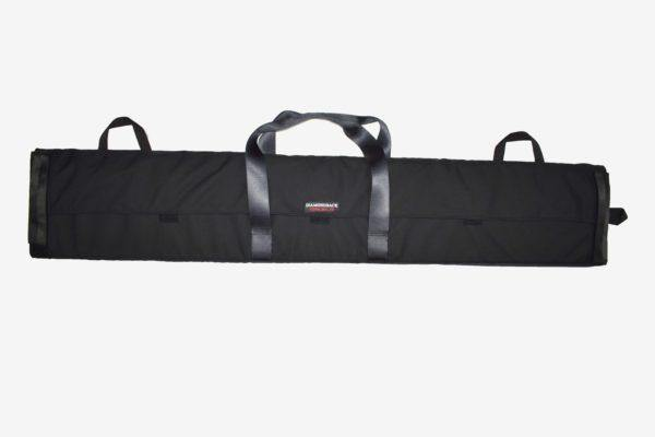 TRACK SAW/LEVEL BAG – TSL57 - The People's Tool Company