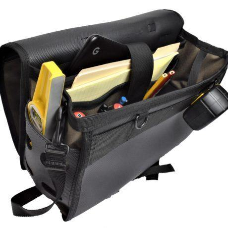 DiriGo Bag - The People's Tool Company