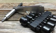 Rogan - Pocket Tool - The People's Tool Company