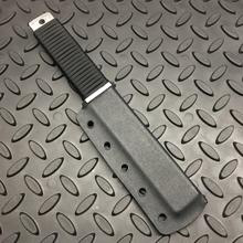 Rogan Foreman - Kydex Sheath - The People's Tool Company