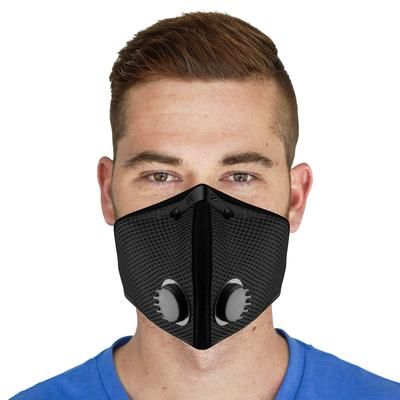 M2 RZ MASK - The People's Tool Company