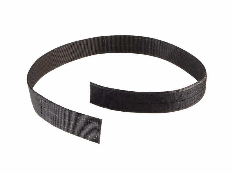 HOOK & LOOP CLOSURE PANTS BELT - The People's Tool Company