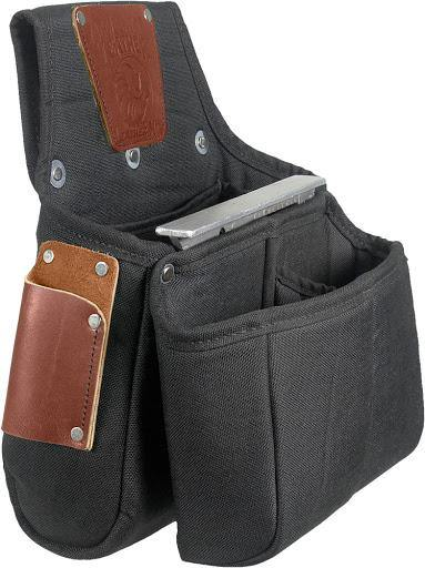 Oxy Finisher™ Fastener Bag - The People's Tool Company