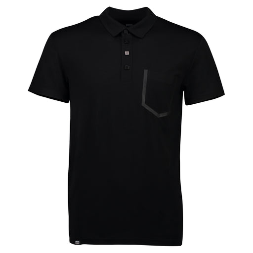 Harvey Polo-001