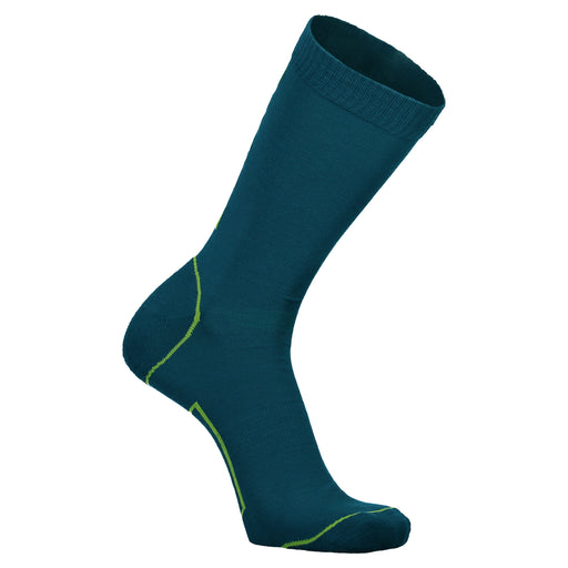 Tech Bike Sock 2.0 - 011