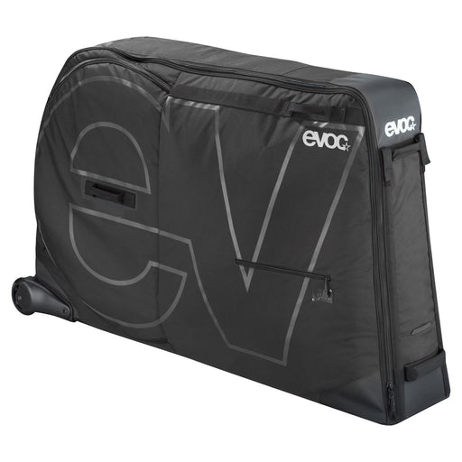 BIKE TRAVEL BAG - Black