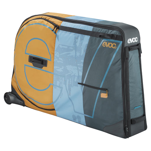 BIKE TRAVEL BAG - Multicolour