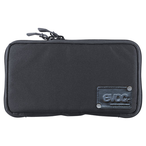 TRAVEL CASE - Black
