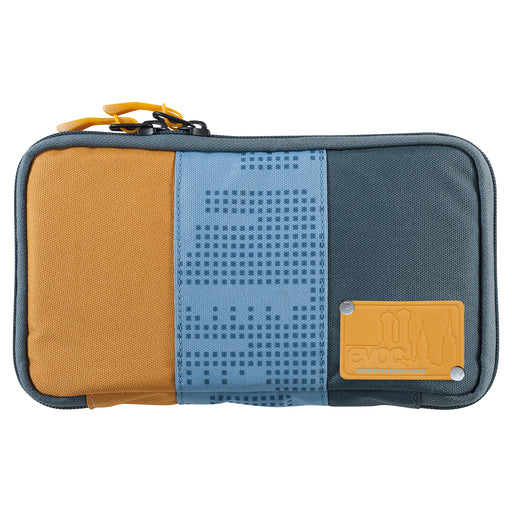 TRAVEL CASE - Multicolour