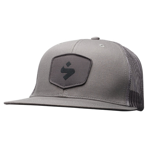 Trucker Cap - Gray