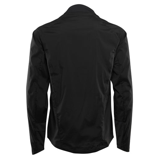 Hunter Wind Jacket M - Black