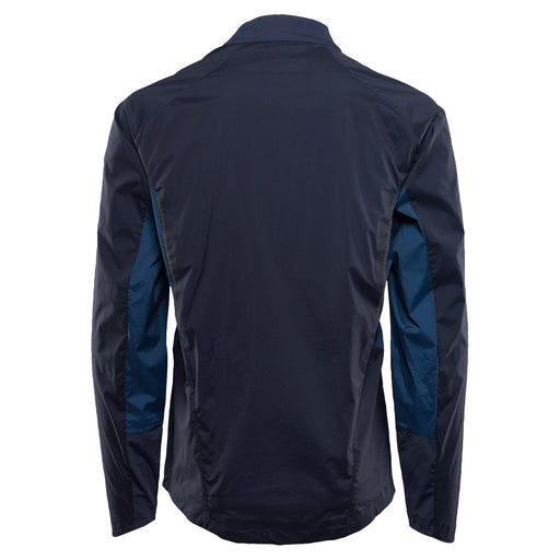 Hunter Wind Jacket M - Navy
