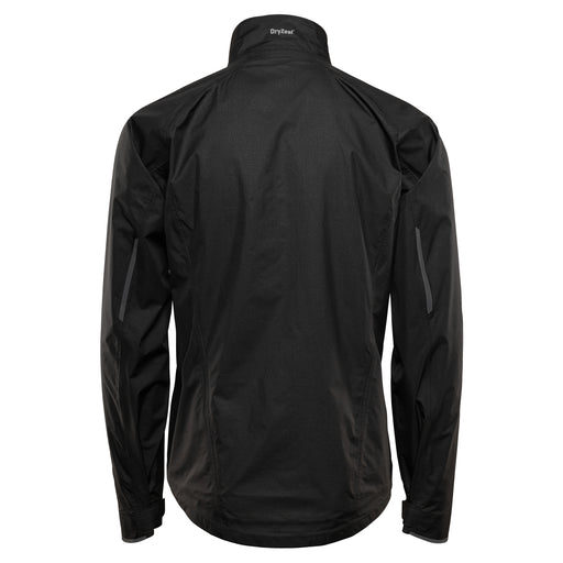 Hunter DryZeal Jacket M - Black