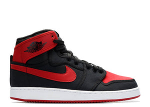 Air Jordan 1 Retro AJKO Bred (2015)