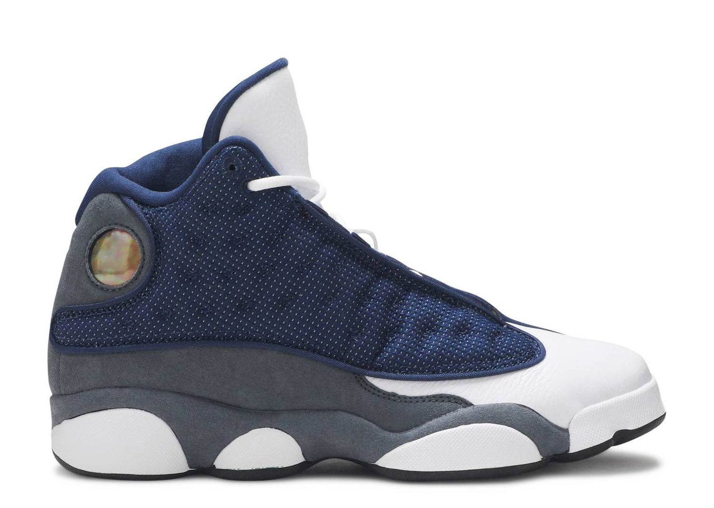 Air Jordan 13 Retro Flint 2020 (GS)