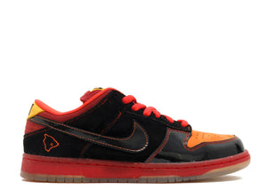 Nike SB Dunk Low Hawaii