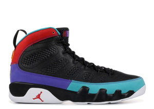 Air Jordan 9 Retro Dream It Do It