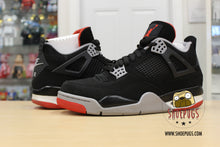 Load image into Gallery viewer, Air Jordan 5 Retro Fire Red (2020)