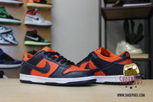 Load image into Gallery viewer, Nike Dunk Low SP Champ