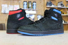Load image into Gallery viewer, Nike Dunk High Dirty Pack (2003)