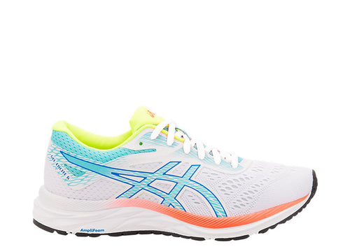 Asic Gel-Excite 6 SP