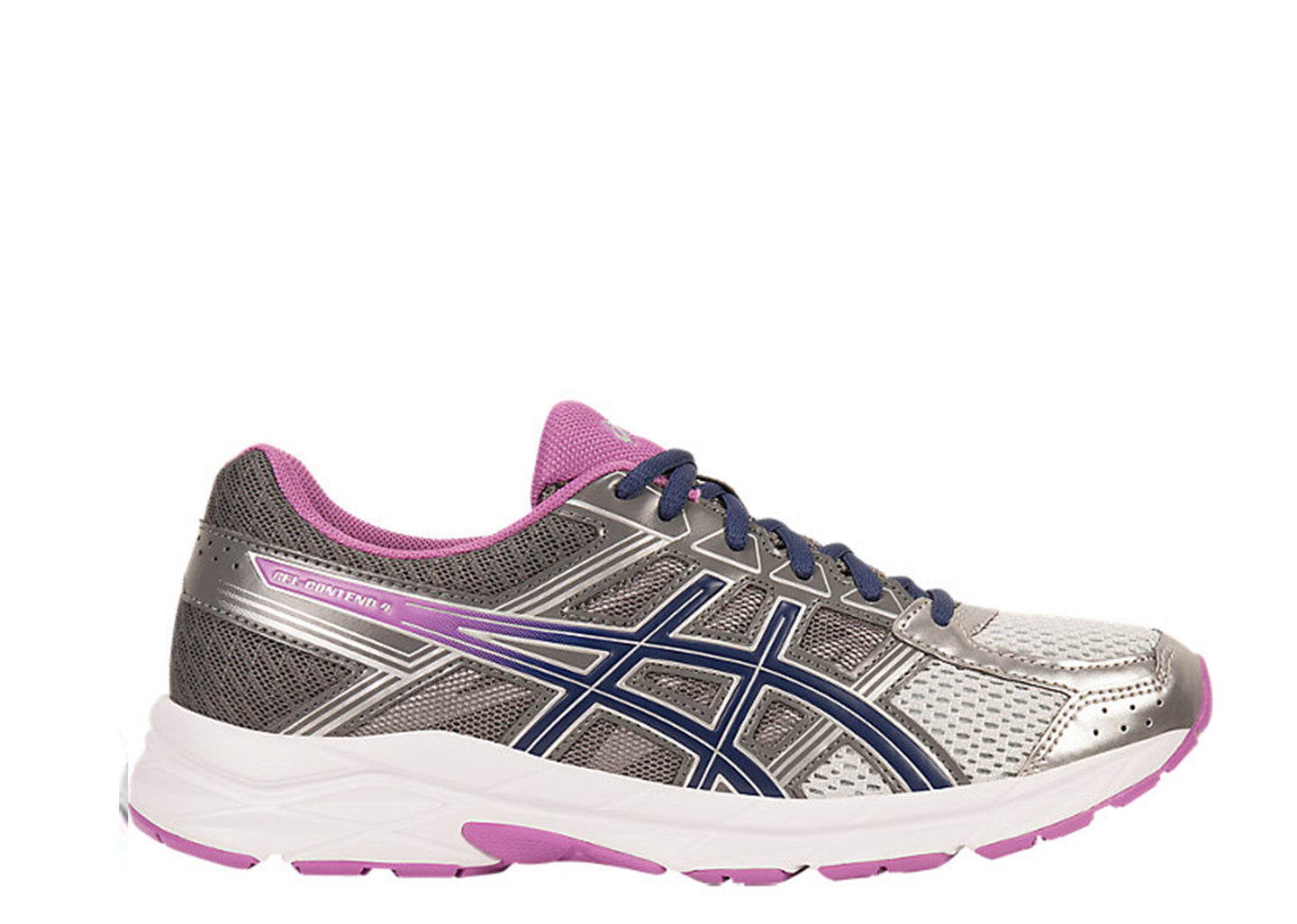 Asic Gel Contend 4
