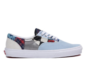Vans Era Luxe Patchwork 'Assorted'