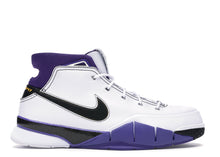 Load image into Gallery viewer, Nike Kobe 1 Protro 81 Pt Game