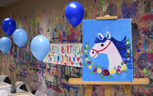 Load image into Gallery viewer, Kids Birthday Party
