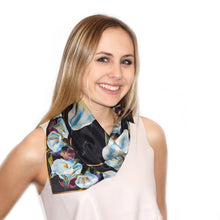 Load image into Gallery viewer, COMING SOON: Calla Pacifica Bandana