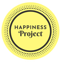 Happiness Project UK
