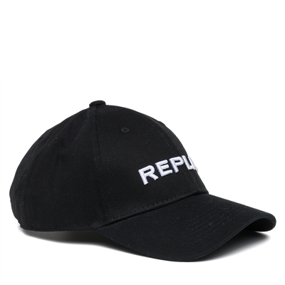 REPLAY-CAP