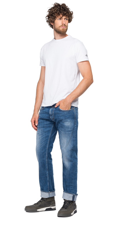 Replay-Comfort-Fit-Rocco-Jeans-Medium-Blue-M1005-.000.285-784-009