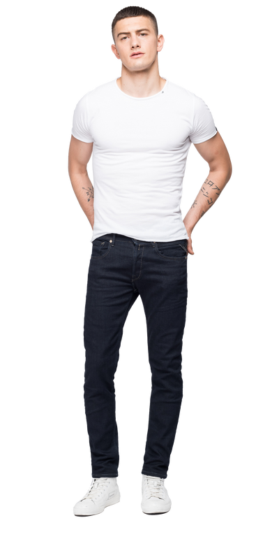 Replay-Regular-Fit-Willbi-Jeans-Dark-Blue-M1008-.000.141-700-007