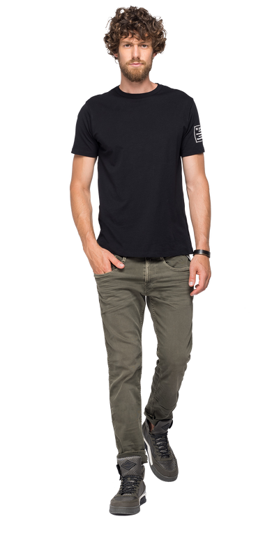 Replay-Slim-Fit-Anbass-Jeans-Olive-M914-.000.8005347-033