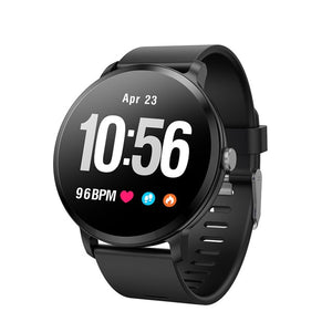 LEMFO Smartwatch for Android& IOS, IPhone