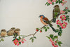 Chaffinches - The Wallington Gallery
