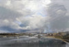 View from Mariner's Point, Tynemouth - The Wallington Gallery