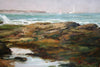 The Whitley Coast - The Wallington Gallery