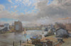 The Tyne - The Wallington Gallery